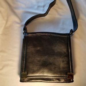 Vintage smart purse